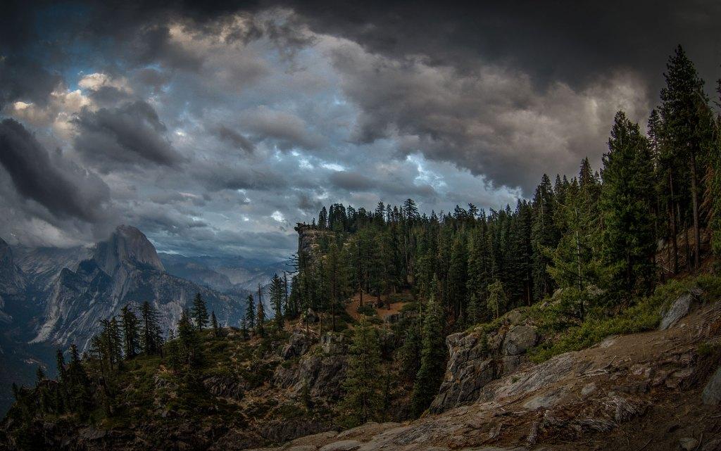 YosemiteFall14.17.6.7