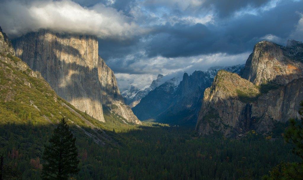 YosemiteFall14.33.1.6.7