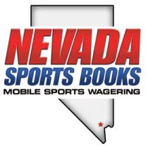 NevadaSportsBooksAppIconFINAL-(2)