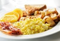 Summerlin Las Vegas Restaurants Breakfast $3.99