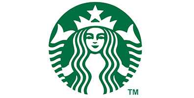 Starbucks Las Vegas Coffee