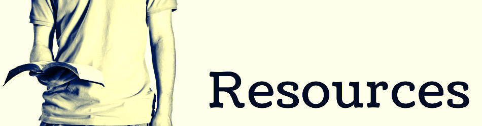 resources-header