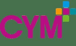 CYM-LogoLarge-1030x617