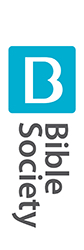 bible-society-logo