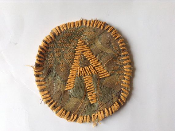 Read more about the article reMade Appalachian Trail Patches