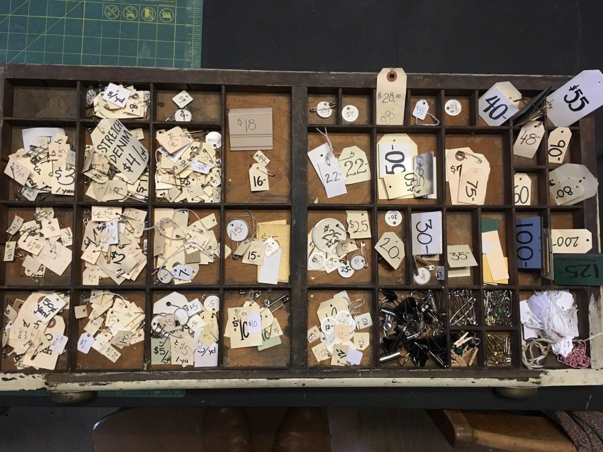 store-tag-sorting