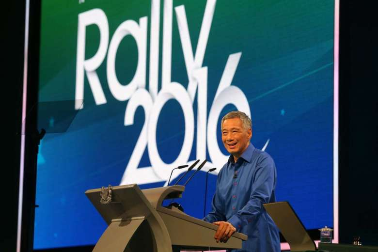 National Day Rally 2016 – breaking it down for SMEs