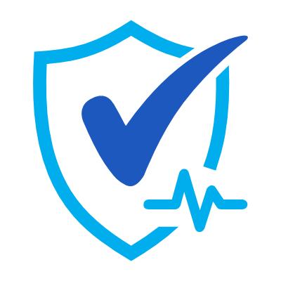 TrustPulse – Info + Pricing | The Resource List