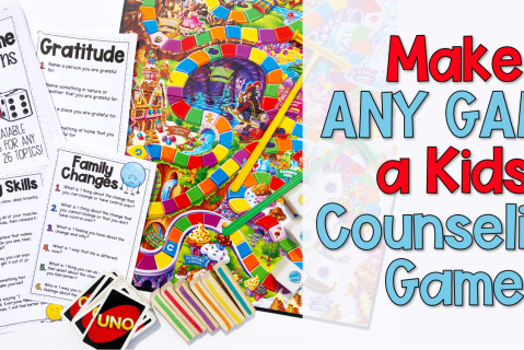 counseling games for kids