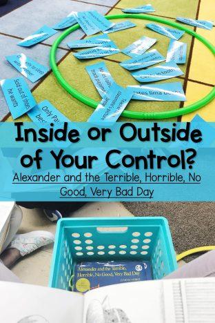 https://theresponsivecounselor.com/2017/08/classroom-coping-skills-calm-down-box.html
