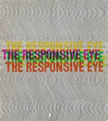 The-Responsive-Eye-Moma-OP-Exhibition-Catalogue-1965