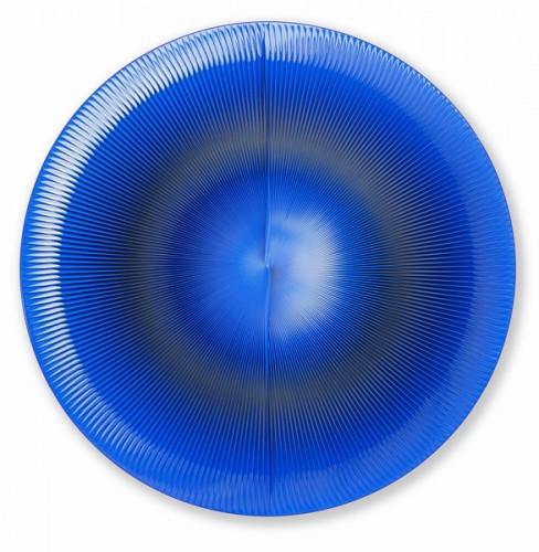 Alberto-Biasi-Dinamica-Circolare-Blue-1962-1968