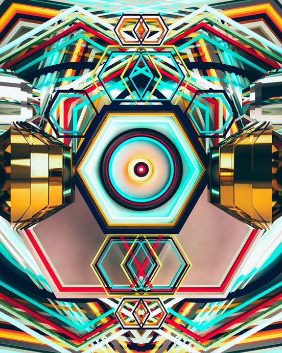 Leonardoworx-3D-Recursive-3-Digital-Image-2014