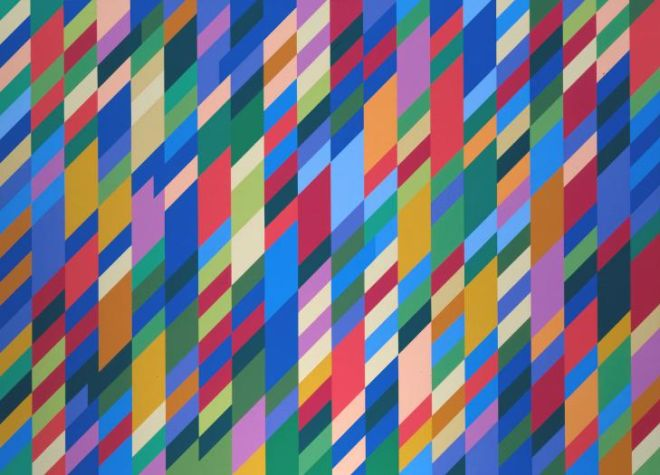 BridgetRiley