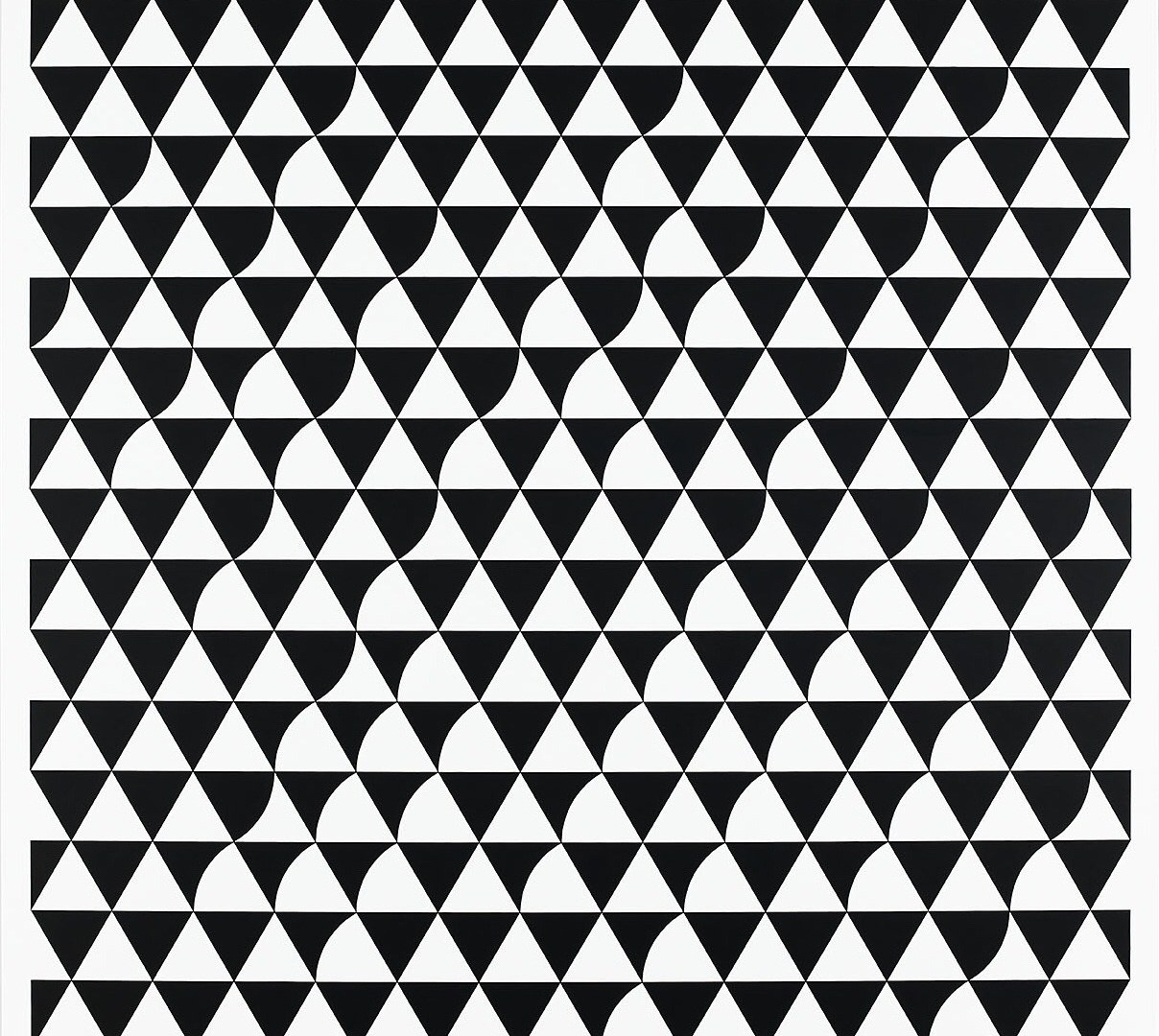 Bridget-Riley-Rustle-2015
