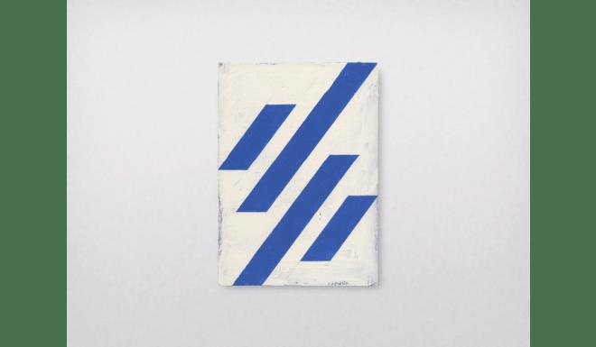 ALAIN BILTEREYST,Untitled, 2013