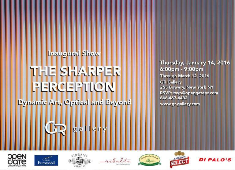 GR-Gallery E-Invite_Sponsors