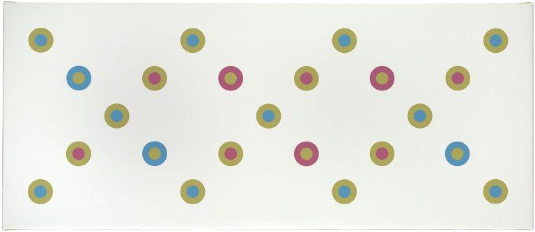Closed Discs, 2010:1970