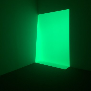 James-Turrell-Pace-Gallery-2016