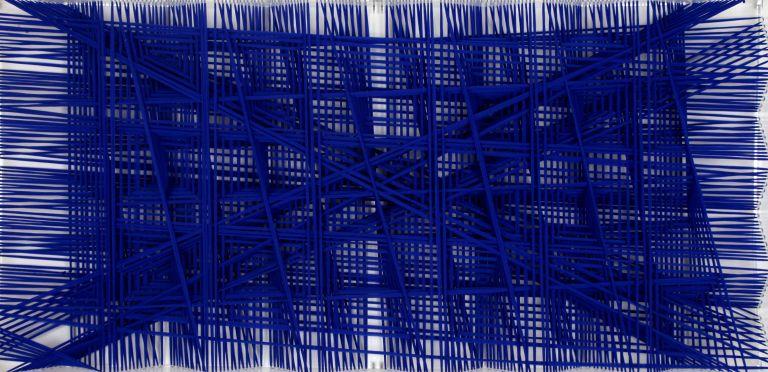 1057-Blue-100x200-2001