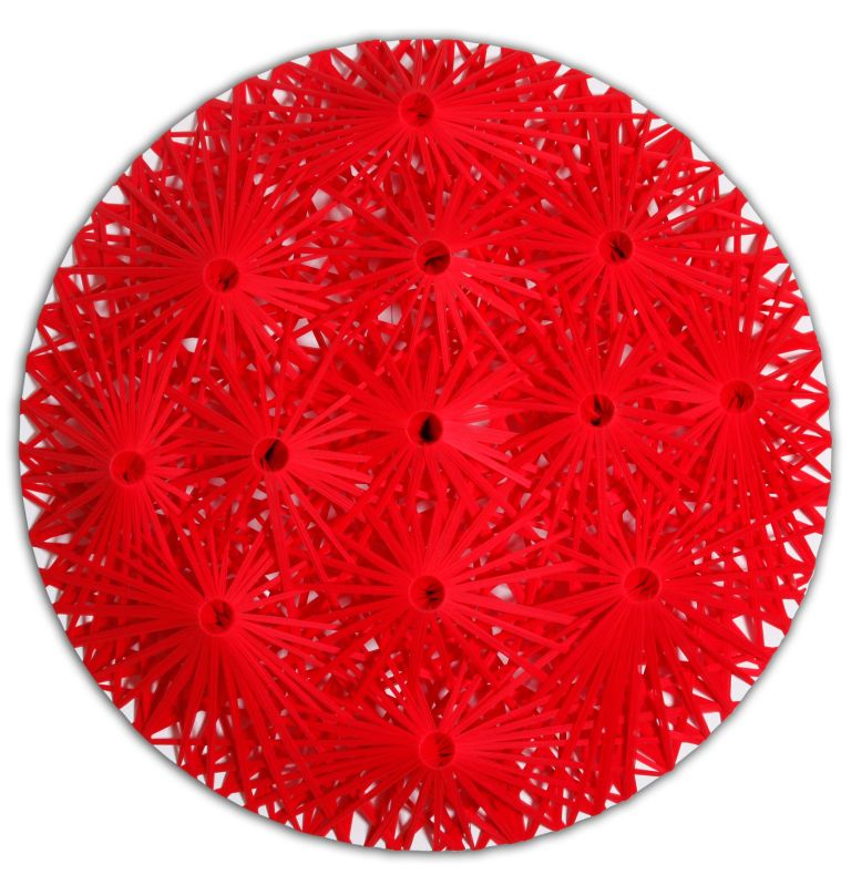 Red Fractal-180x180-2001