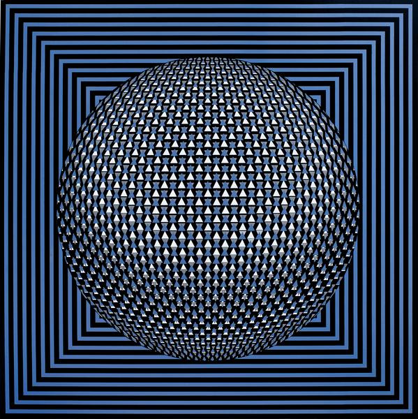 Quantum_Nous_60x60_acrylic_on_panel5