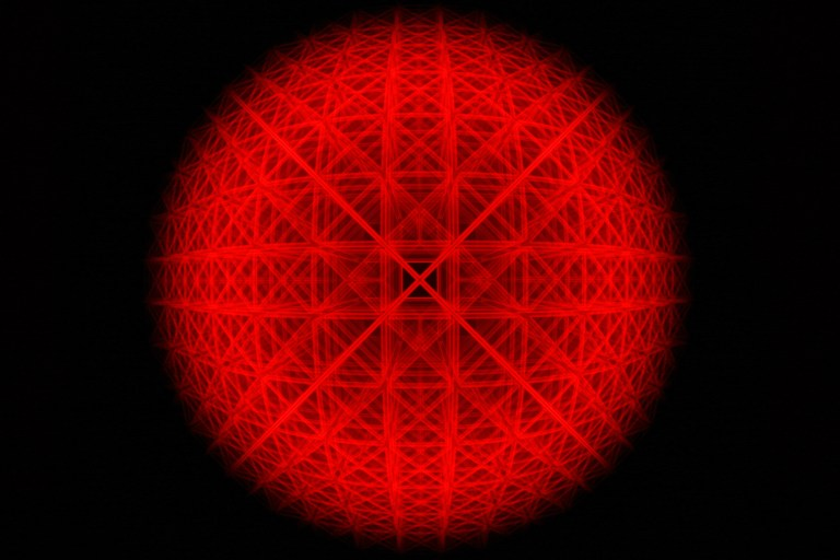 bardula-dome-red-2015