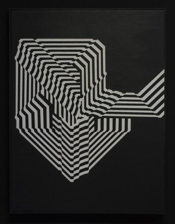 nadia-costantini_modulazioni-di-superficie_1999_acrylic-on-canvas_2755x196in