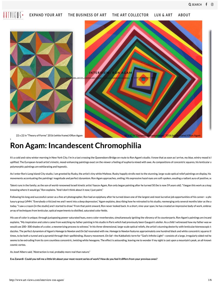 interview_-ron-agam-art-views-1