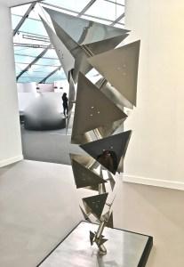 Conrad-shawcross-paradigm-exploded-2105