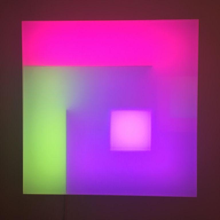 Brian-Eno-Floating-Square