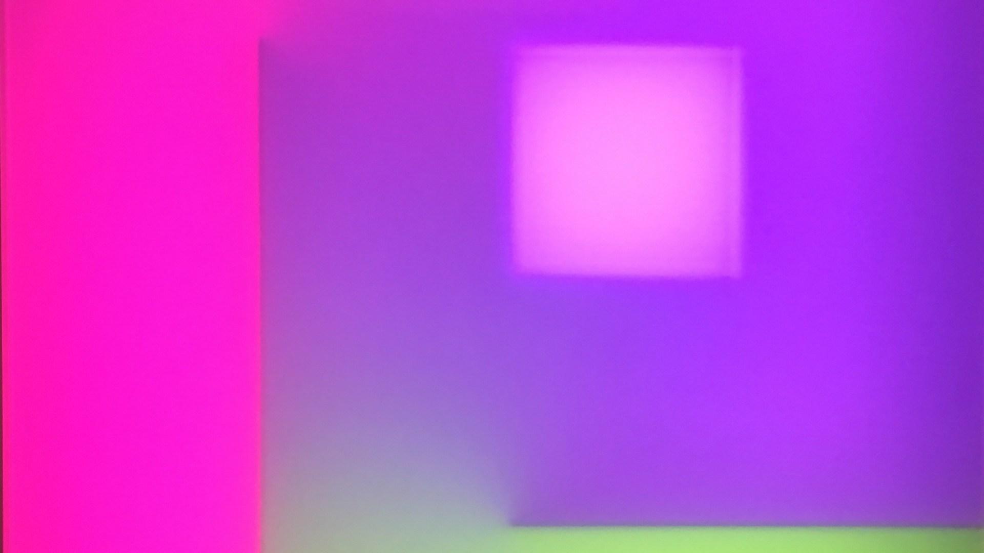 brian_eno_floating_square