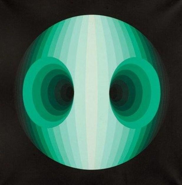 enrique-careaga-sphère-spatio-temporelle