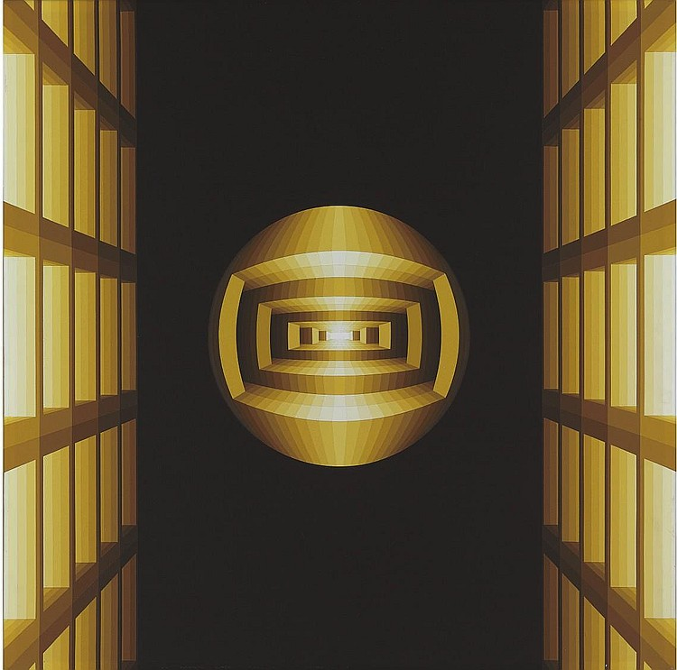 enrique_careaga_estructuras_espacio