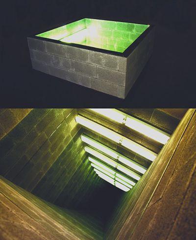 Chul-Hyun-Ahn-Tunnel-2008