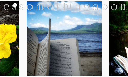 June 2019 Bookstagram Wrap-Up | There's Something About KM