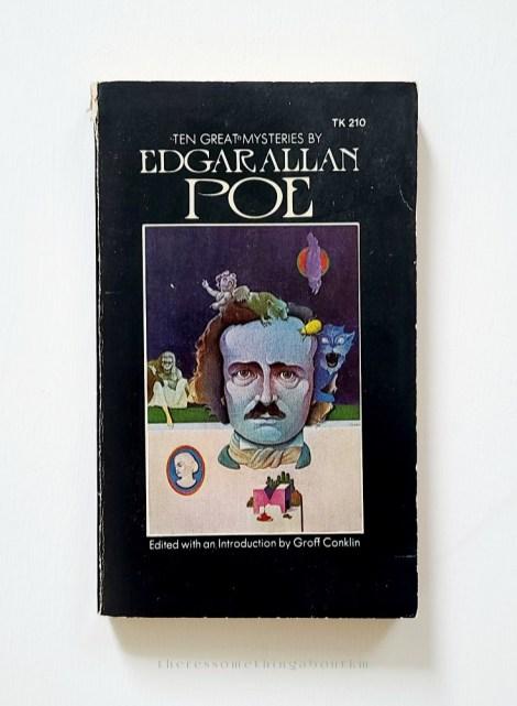 EdgarAllanPoe_Scholastic