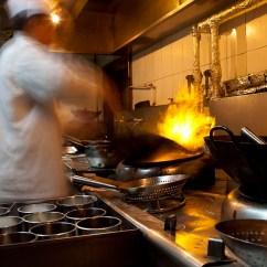 Kitchen Equipment For Sale Restaurant Supplies The Store