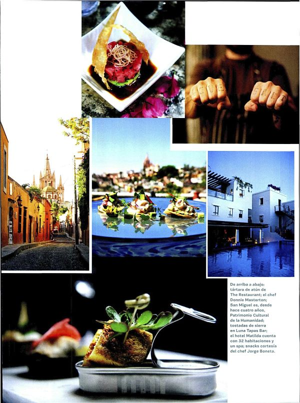 Travel _ Leisure Mag sept 2012_opt