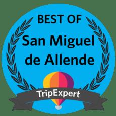 best of San Miguel
