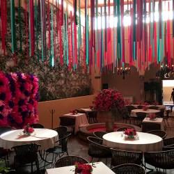 The-Restaurant-El-Patio-01