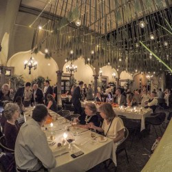 The-Restaurant-El-Patio-18
