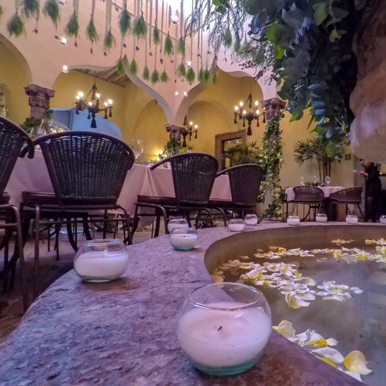 The-Restaurant-El-Patio-24