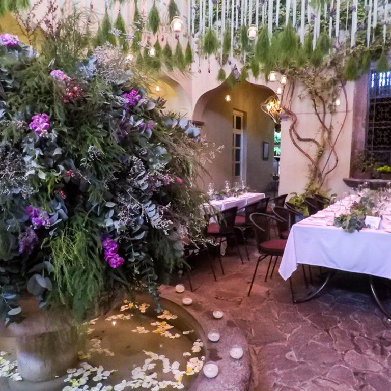 The-Restaurant-El-Patio-25