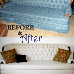 Diy How To Reupholster A Sofa Aloworld Chocolate Brown Sofas Some Days I Am Awesome The Story Of Reupholstered