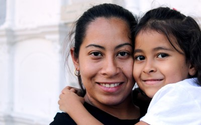 How Can the Local Church Advocate for Immigrants?