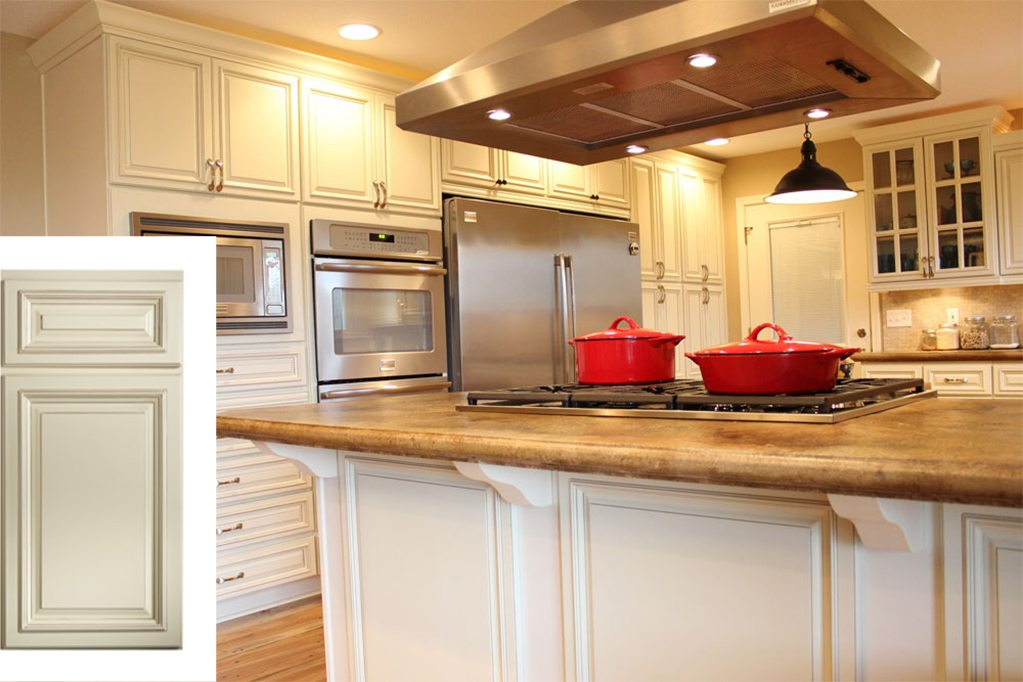 assembled kitchen cabinets distressed for sale ready you
