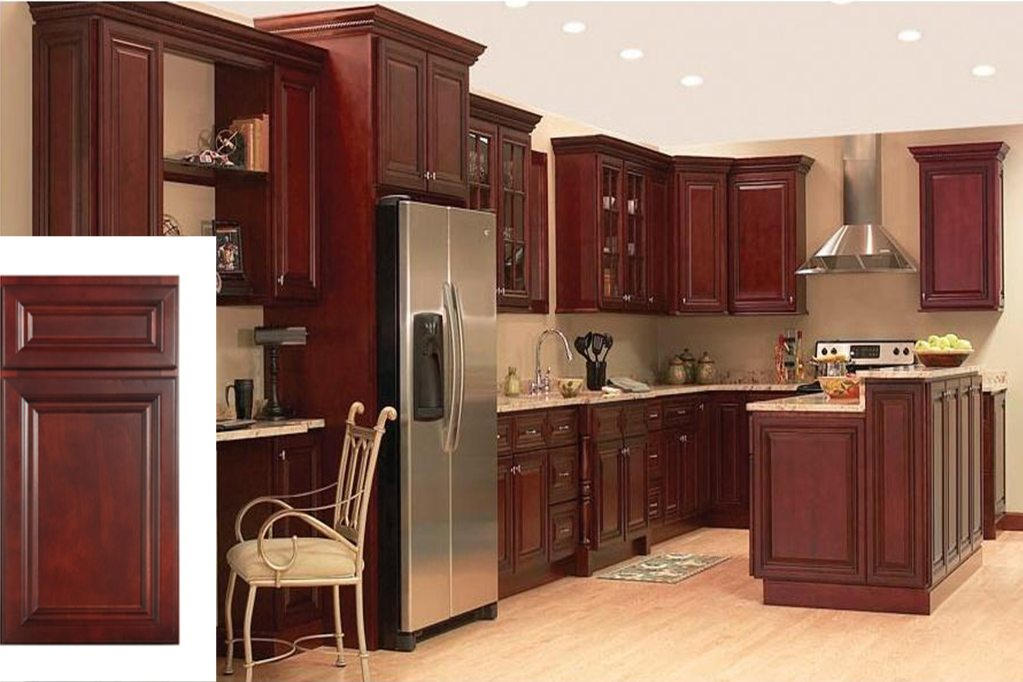 kitchen cabinets fayetteville nc designs com ready for you