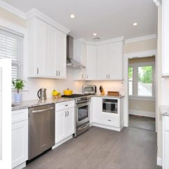 Kitchen Cabinets Fayetteville Nc Installation Costs Ready For You