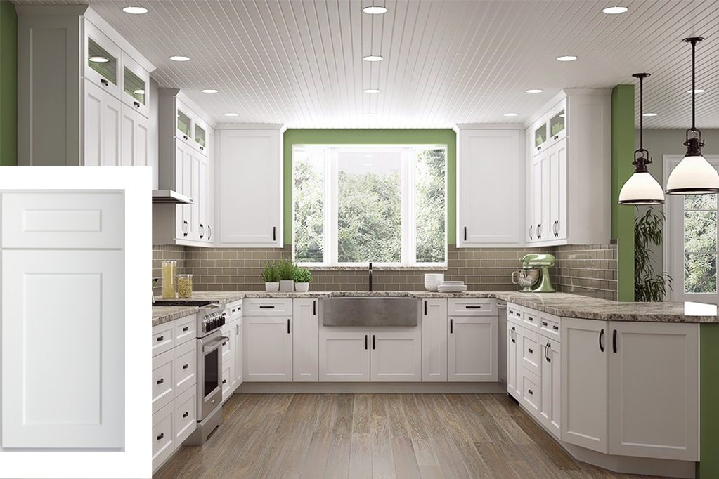 kitchen cabinets fayetteville nc island large ready for you